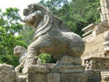 Kingdom of Yapahuwa