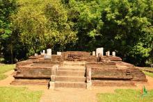 Kingdom of Panduwasnuwara