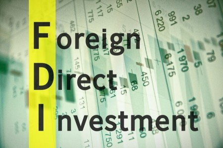 SL likely to miss $ 3 b FDI target for 2019