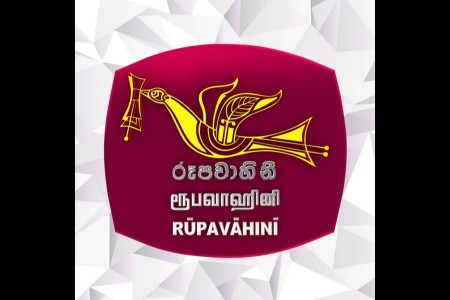 Rupavahini's TV channel plan in Italy comes under scrutiny