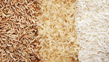 Rice prices reduced