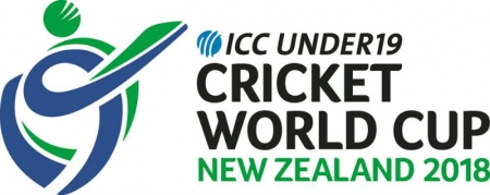 Under 19 Cricket World Cup commences with four matches today