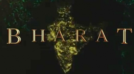Salman Khan treats fans to a sneak peek at Bharat on Independence Day
