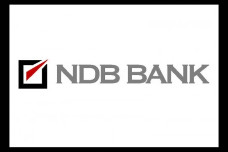NDB Wealth tops Rs. 100 b in assets under management