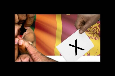 PC Polls soon after General Elections