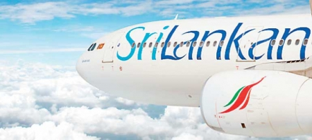 CCEM mulls appointing new Board to SriLankan Airlines